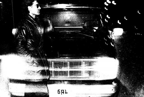 GAL 05