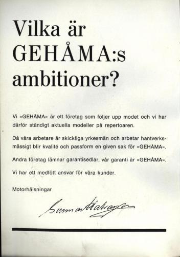 Gehåma katalog 02