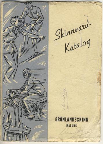 Gronlandsskinn_katalog_1949_01