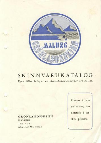 Gronlandsskinn_katalog_1949_02