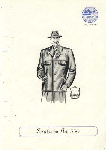 Gronlandsskinn_katalog_1949_04