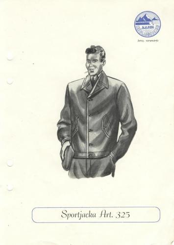 Gronlandsskinn_katalog_1949_05
