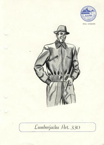 Gronlandsskinn_katalog_1949_06