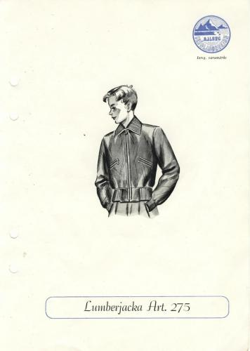 Gronlandsskinn_katalog_1949_07