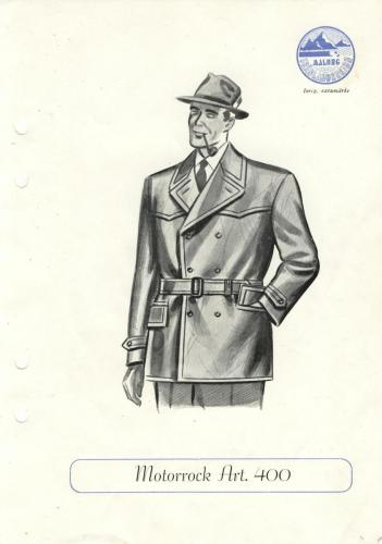 Gronlandsskinn_katalog_1949_09