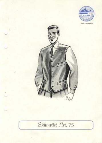 Gronlandsskinn_katalog_1949_11