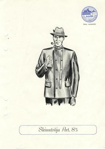 Gronlandsskinn_katalog_1949_12