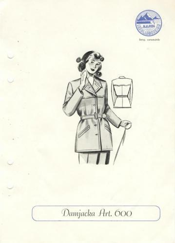 Gronlandsskinn_katalog_1949_13