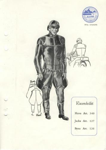 Gronlandsskinn_katalog_1949_14