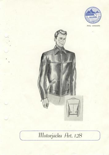 Gronlandsskinn_katalog_1949_15