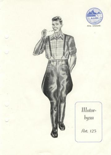 Gronlandsskinn_katalog_1949_16