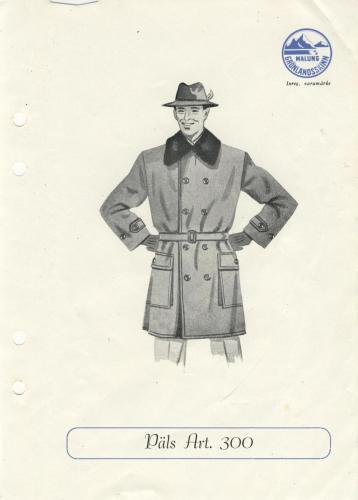 Gronlandsskinn_katalog_1949_18