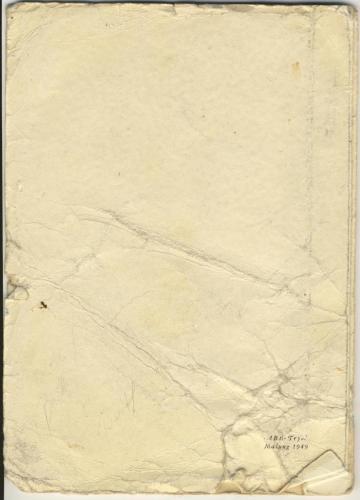 Gronlandsskinn_katalog_1949_20