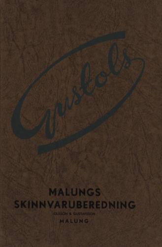 Gustols_katalog01