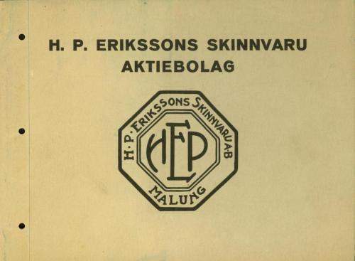 HP Eriksson01_01