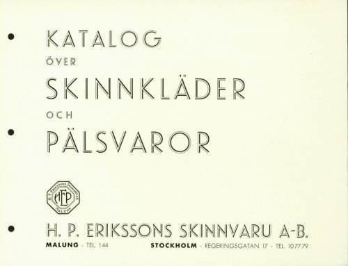 HP Eriksson01_02