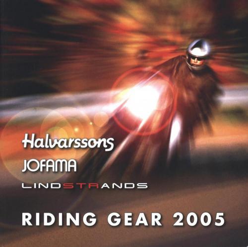Halvarsson jofamakatalog 01