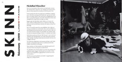 Halvarsson jofamakatalog 14