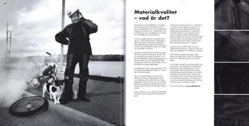 Halvarsson jofamakatalog 35