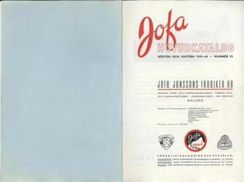 JOFA1943_03
