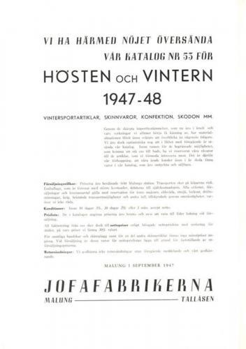 JOFA_1947_04