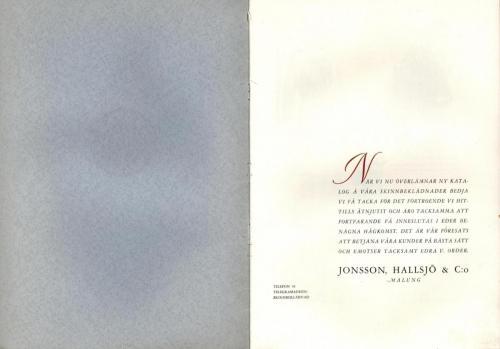 JOH_Katalog02