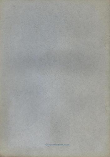 JOH_Katalog11