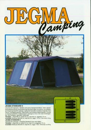 Jegma camping 1 01