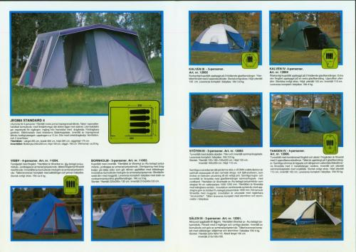 Jegma camping 1 02