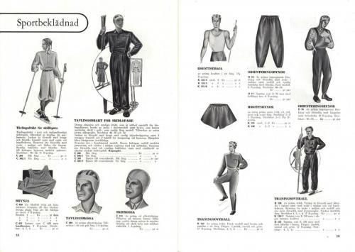 Jofa skinn och sport 11
