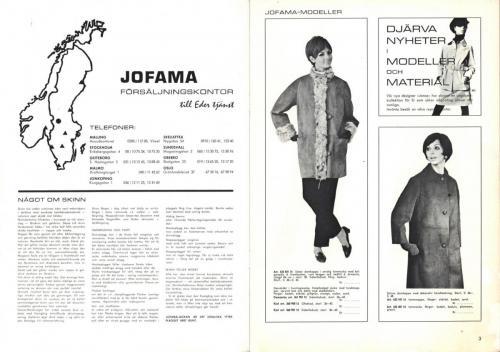 Jofa,a374_02