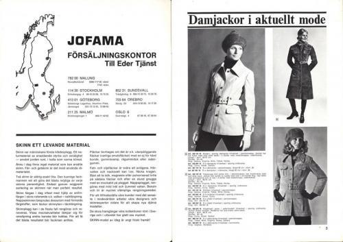 Jofama_Aktuellt_i_skinn02