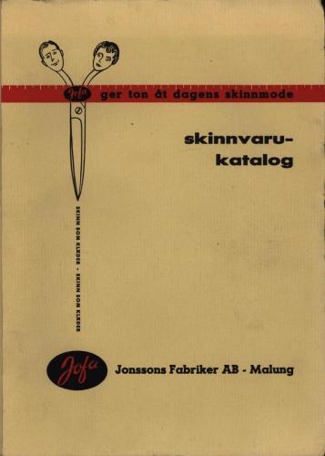 Jonssons fabriiker katalog 01