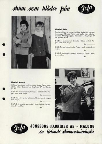 Jonssons fabriiker katalog 03