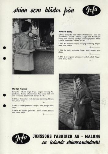 Jonssons fabriiker katalog 06