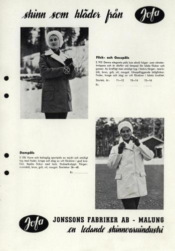 Jonssons fabriiker katalog 08