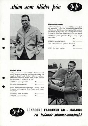 Jonssons fabriiker katalog 12