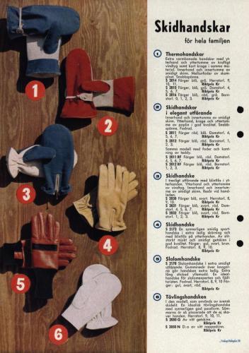 Jonssons fabriiker katalog 26