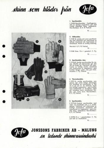 Jonssons fabriiker katalog 29