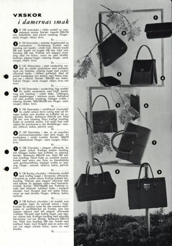 Jonssons fabriiker katalog 31