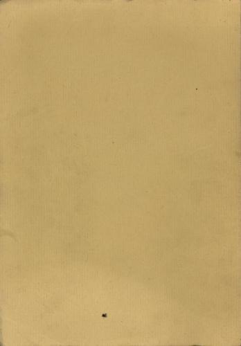Jonssons fabriiker katalog 34