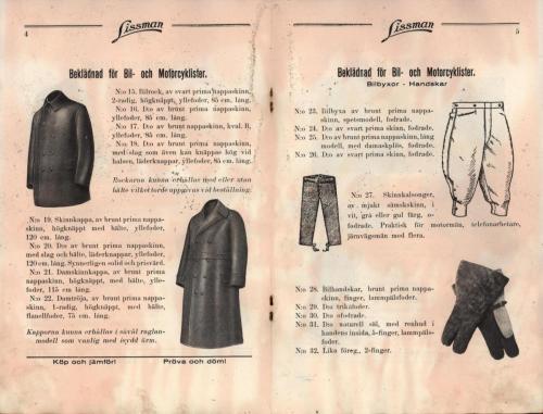 Katalog Lissmans 04