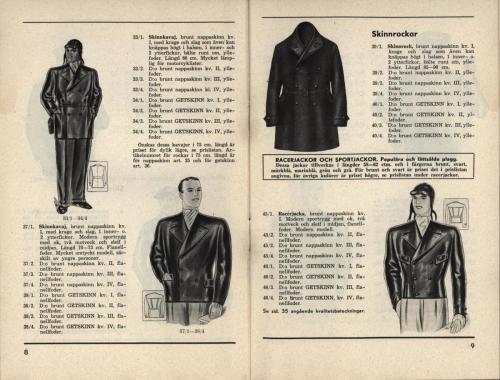 Katalog Lissmans 06