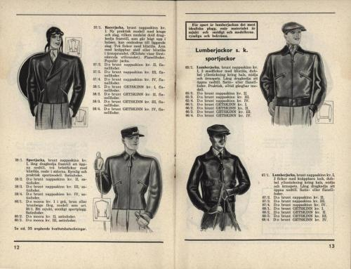 Katalog Lissmans 08