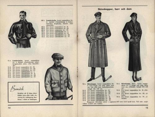 Katalog Lissmans 09
