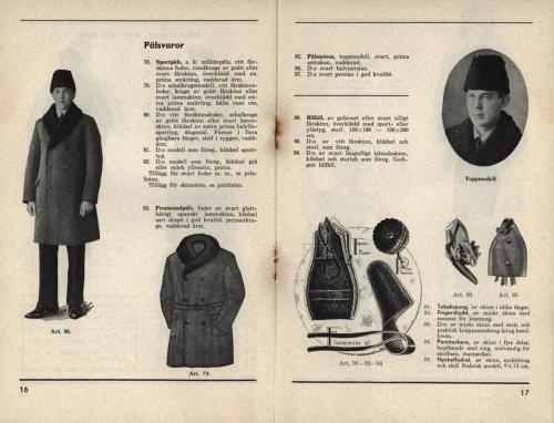 Katalog Lissmans 11
