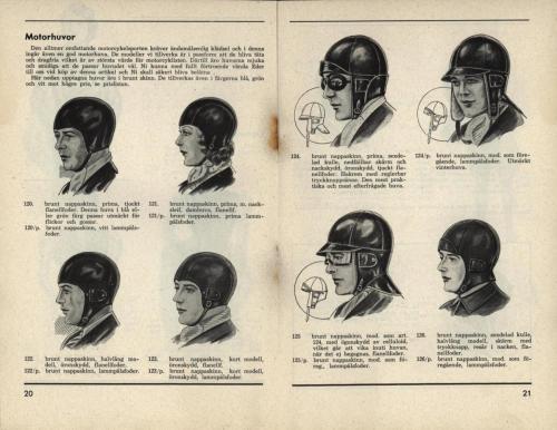 Katalog Lissmans 13