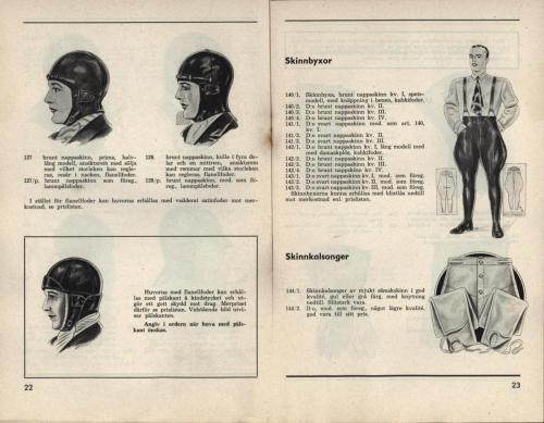 Katalog Lissmans 14