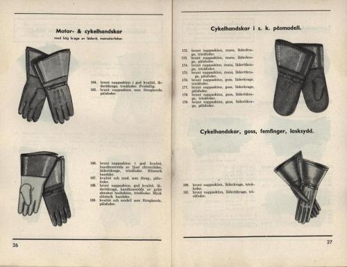Katalog Lissmans 16