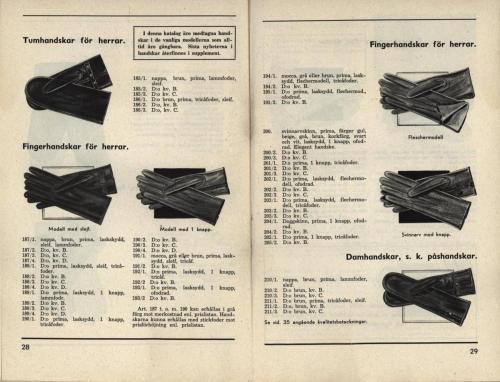 Katalog Lissmans 17